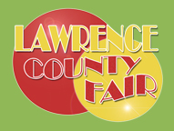 Lawrence County Fair, Proctorville Ohio